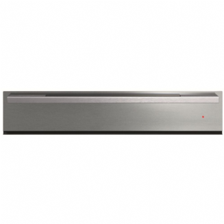 Fisher & Paykel WB60SDEX1  Warming Drawer, 60cm